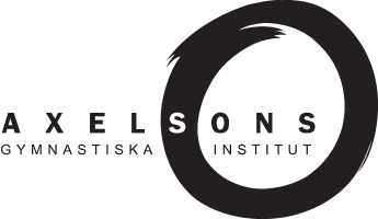 axelsons-logo