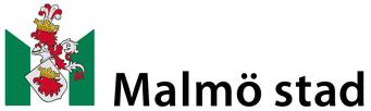malmo-stad-logo
