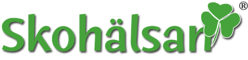 skohalsan-logo