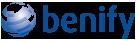 Benify-Logo