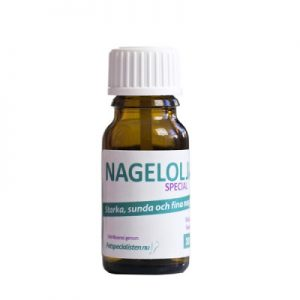 nagelolja_special-400x400